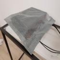 Housse de Protection Wi-Fi ht 35 X larg 40 cm