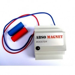 ABSO MAGNET