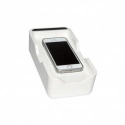 PACK DUO A3 : CELLES-BOX + AIRCOM A1