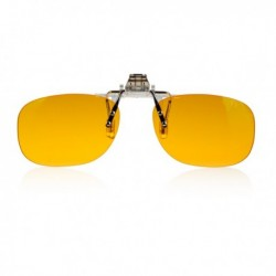 LUNETTES BLUELIGHTPROTECT CLIP-ON LiTE CP 704