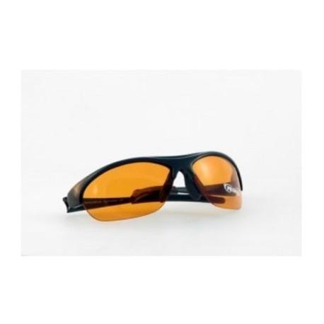 LUNETTES E709 CLASSIC PRO BLUELIGHTPROTECT