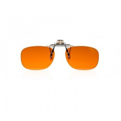 Lunettes CLIP-ON PRO CP 709
